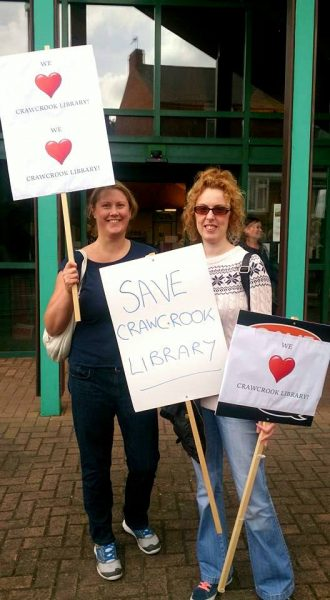 library-protest-3